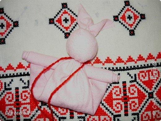 Пасхальный зайчик фото 11
