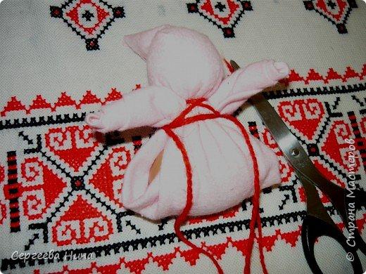 Пасхальный зайчик фото 12