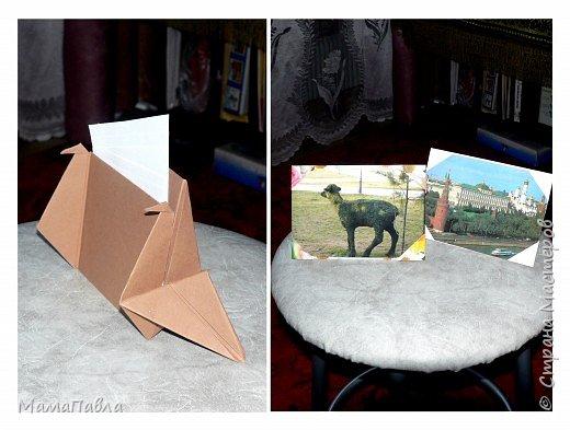 Оригами: Оригами для практичных людей