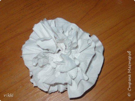 цветок для бабушки фото 4