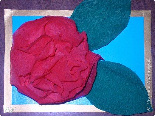 цветок для бабушки фото 5
