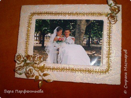 И к свадьбе, и к рождению, и к любому празднику фото 1