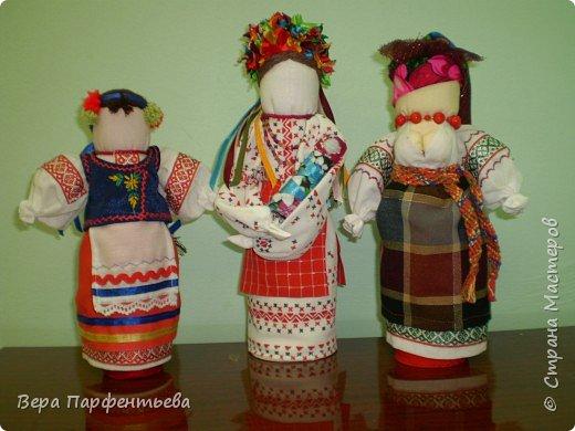 Крымский хоровод фото 3