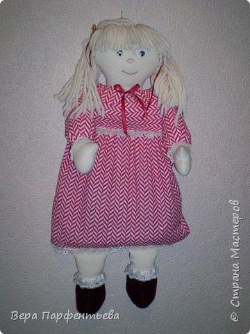 Пижамница Фрося фото 1