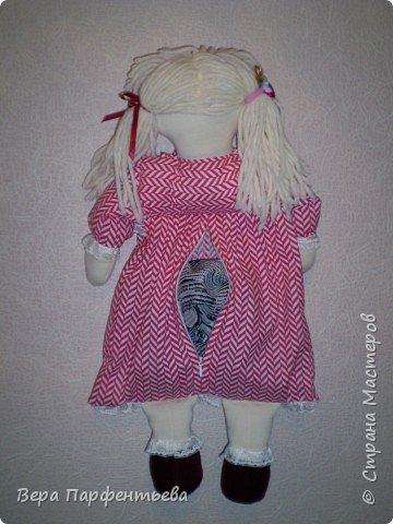 Пижамница Фрося фото 2