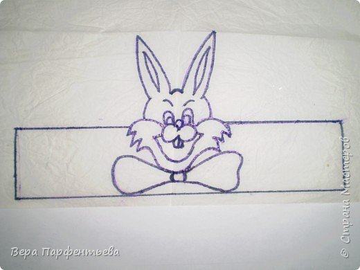Подставки под яйцо фото 2