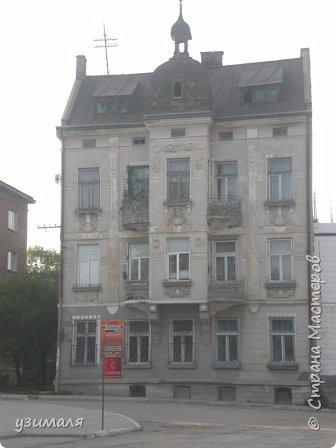 Улицами Чорткова фото 1