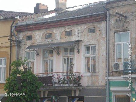 Улицами Чорткова фото 3