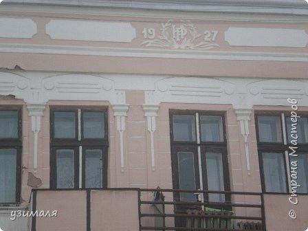 Улицами Чорткова фото 5
