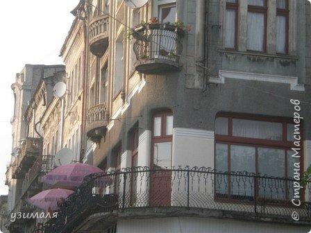 Улицами Чорткова фото 7