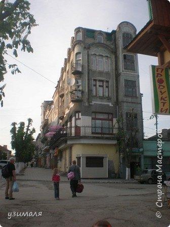 Улицами Чорткова фото 6