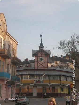 Улицами Чорткова фото 9