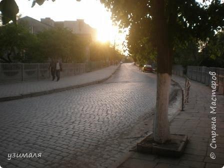 Улицами Чорткова фото 11