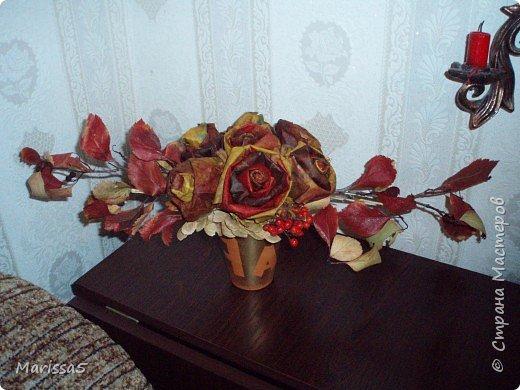 floristika фото 3