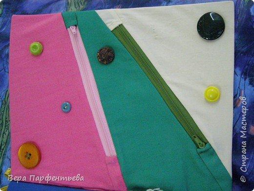 Игрушки для развития моторики пальцев фото 9