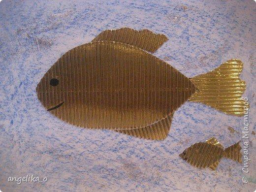 Рыбки на любой вкус!!! фото 4