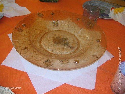 К праздничному столу фото 3