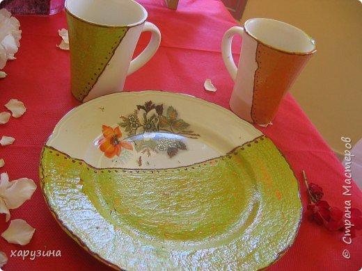 К праздничному столу фото 11