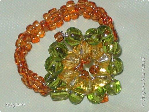 Кольца и браслеты для любимых мам фото 3