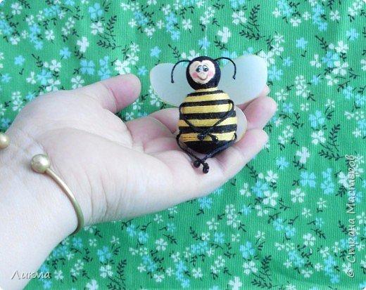 Пчелка Марта фото 2