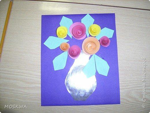 Оригами: ОРИГАМИ фото 5