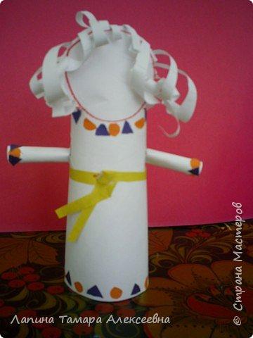Куклы - Берегини фото 5