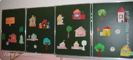 Деревня Припеваевка фото 5