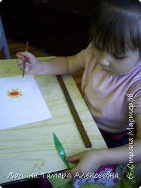 Выставка цветов фото 5