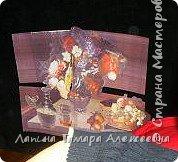 """Наш замечательный музей имени А.Н. Радищева пригласил  гимназистов  1 класса """"Кристаллика"""" в путешествие- экскурсию в гимназию начала прошлого века. Девочкам повязали пелерины, а мальчикам прикрепили нагрудный знак гимназиста.  фото 7"""