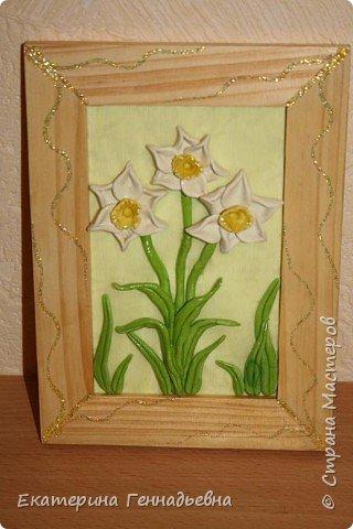 Цветы в подарок маме фото 2