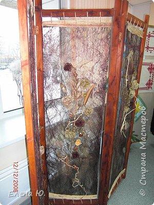 """Экскурсия по выставке """"Золотое ремесло"""" фото 1"""