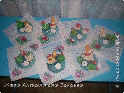 """""""Наша зимняя сказка"""" 3 """"Д"""" класс"""