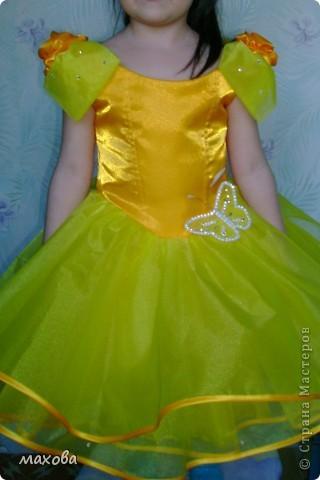 платья Платья для беременных москва