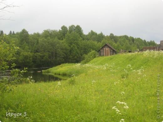 В гостях у сказки летом 2010 года фото 10