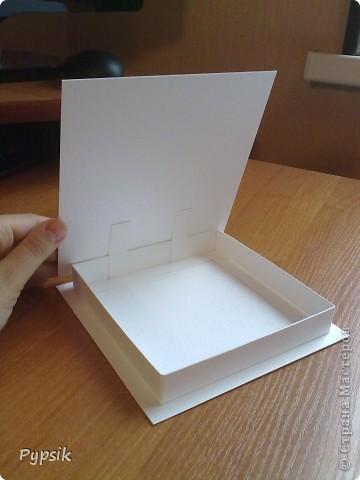 Поделка оригами для 4 классов - Схемы сборки оригами из бумаги для детей - как сделать