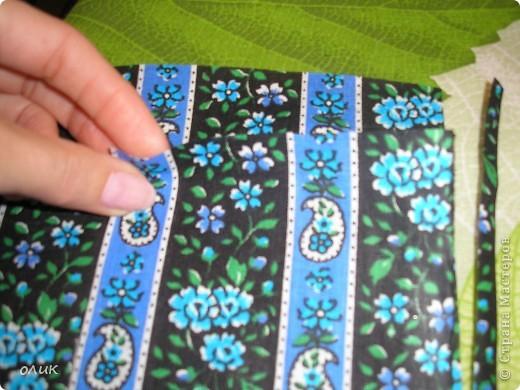 """Показываю для вас милые дамы м.к. как сшить разные прихватки из одной и той же ткани ткани методом лоскутного шитья """"калейдоскоп""""(прихватки получаются с разным орнаментом, но в одной цветовой гамме). фото 4"""