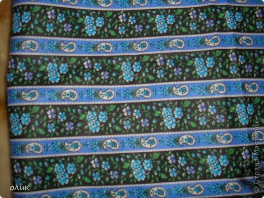 """Показываю для вас милые дамы м.к. как сшить разные прихватки из одной и той же ткани ткани методом лоскутного шитья """"калейдоскоп""""(прихватки получаются с разным орнаментом, но в одной цветовой гамме). фото 2"""