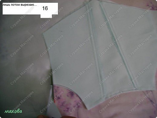 детский корсет для платья фото 16