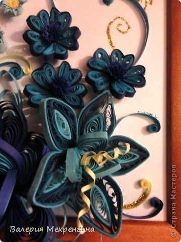 И снова цветы фото 3