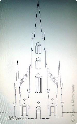 + схема Бумага фото 4