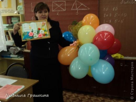 С днем Учителя!!! фото 16