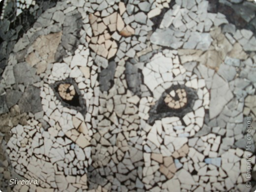 В. Ножко «волк» фото 3