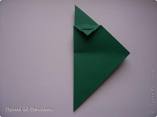 Фигурку поющего лягушонка создал Теруо Тсуджи. Изобретена она в девяностых годах прошлого века, а в 1996 году даже побывала на международной выставке в Японии. Лилия - очень давняя и известная многим, а вот болото придумала я сама специально для этой композиции. фото 11