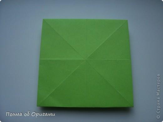 Фигурку поющего лягушонка создал Теруо Тсуджи. Изобретена она в девяностых годах прошлого века, а в 1996 году даже побывала на международной выставке в Японии. Лилия - очень давняя и известная многим, а вот болото придумала я сама специально для этой композиции. фото 32