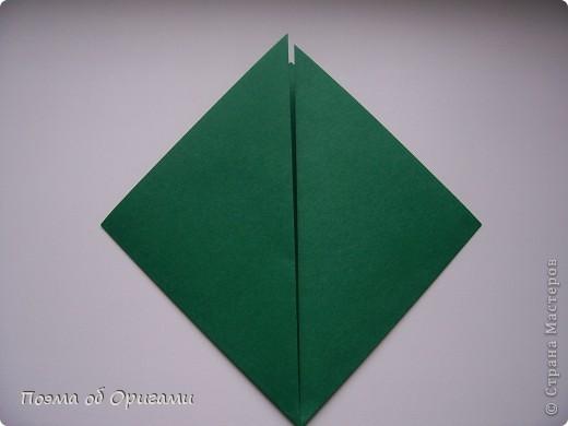 Фигурку поющего лягушонка создал Теруо Тсуджи. Изобретена она в девяностых годах прошлого века, а в 1996 году даже побывала на международной выставке в Японии. Лилия - очень давняя и известная многим, а вот болото придумала я сама специально для этой композиции. фото 3