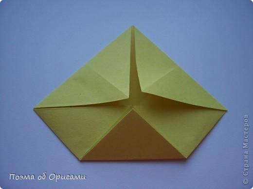 Фигурку поющего лягушонка создал Теруо Тсуджи. Изобретена она в девяностых годах прошлого века, а в 1996 году даже побывала на международной выставке в Японии. Лилия - очень давняя и известная многим, а вот болото придумала я сама специально для этой композиции. фото 42