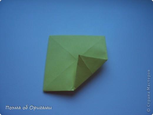 Фигурку поющего лягушонка создал Теруо Тсуджи. Изобретена она в девяностых годах прошлого века, а в 1996 году даже побывала на международной выставке в Японии. Лилия - очень давняя и известная многим, а вот болото придумала я сама специально для этой композиции. фото 44