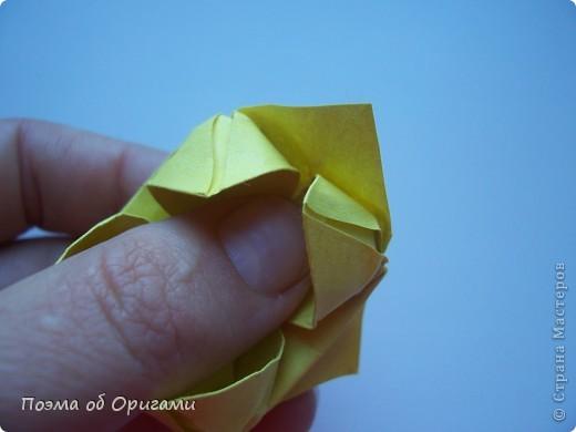 Фигурку поющего лягушонка создал Теруо Тсуджи. Изобретена она в девяностых годах прошлого века, а в 1996 году даже побывала на международной выставке в Японии. Лилия - очень давняя и известная многим, а вот болото придумала я сама специально для этой композиции. фото 47