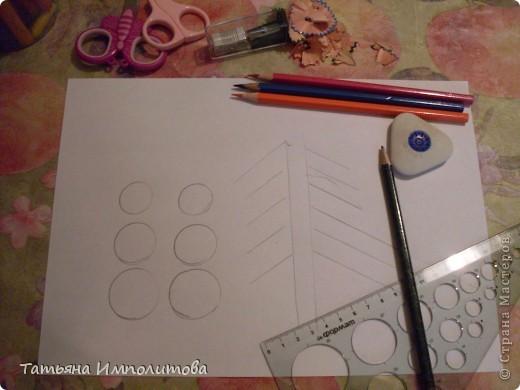 Как и многие дети София(2,10л) любительница наклеек.Конечно можно и на бумаге клеить и рисовать,но на воздушном шарике интересней. фото 6