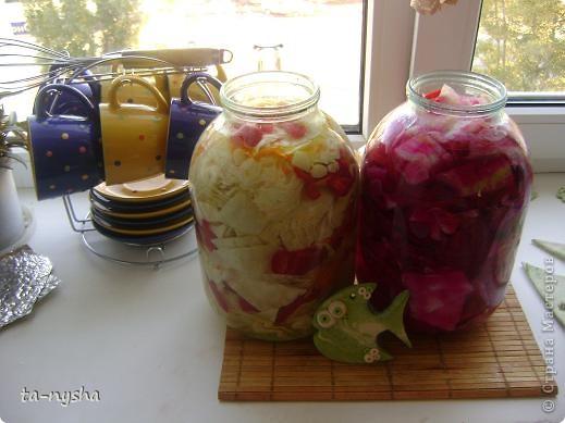 Кулинария Новый год Рецепт кулинарный Суточная пилюска Очень вкусная  Продукты пищевые фото 2